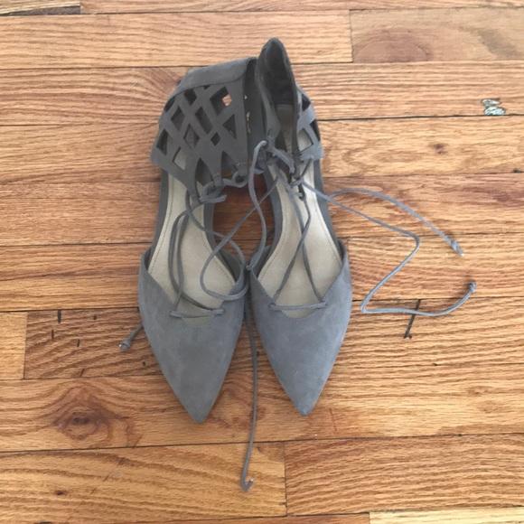 SCHUTZ Shoes - Schutz Dress Flats